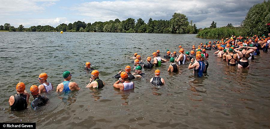 triathlondidam-900x431