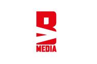 vebemediasponsor