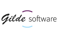 Logo-Gilde-Software_190x125