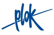 Plok_logo_190x125