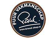 Paul-Berntsen-logo190x125